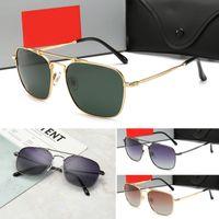 RayBan RB 8136 cores marca de design Cylcing pesca óculos de sol New Design de Moda Homens Mulheres Por esporte eyewear oculos de sol com acesso caixa de