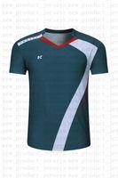 0002089 Homens de Lastest Jerseys de futebol venda quente vestuário ao ar livre desgaste de alta qualidade262631311342435ngtf5deswrw