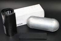 브랜드 알루미늄 하드 케이스 선글라스는 고급 대형 스포츠 안경 천 매뉴얼 패키지 무료 배송 상자 안경