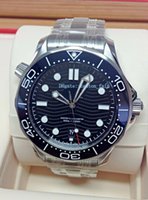 Best Edition Luxury Wristwatch 300M 42mm 210. 30. 42. 20. 01. 001...