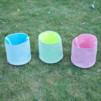 Royalblanks Seersucker Easter Bucket Wholesale Blanks 2020 N...