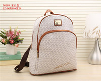 Best Price High Quality men Bags Ladies handbag Tote High ca...