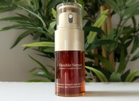 New Paris Doppel Serum wertigen Lipid-System Traitement Complet Intensif Gesichts Essence 50ml Skin Care 0.366.025