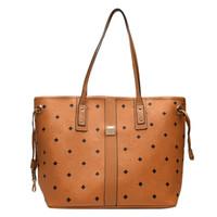 الوردي sugao النساء حمل حقيبة بو الجلود الكتف مخلب حقيبة عارضة المحافظ حقيبة أزياء جديدة عالية الجودة حقيبة يد كبيرة