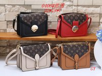 Luxury Handbags High Quality Designer Handbags Original Soft...