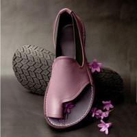 Hot Sale Flexible Walking Shoes For Women Travel Breathable ...
