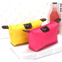 2019 Sugao 화장품 가방 지갑 지불 화장품 가방 주최자 및 세면 도구 가방 도매 저렴한 brandbag 추가 paylink 많은 색상