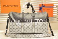8b38bc55706f Designer shoulder bag handbag luxury totes brand handbag fashion diagonal  bags clutch bag brand female bag famous luggage. US  94.57   Piece. New  Arrival