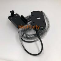 HC115 5axis Tosoku Handy Pulser Handwheel Manual Pulse Generator For Fanuc MPG