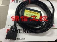 GV-H130 GV-H130L KEYENCE Лазерный Датчик 100% Оригинальный Новый
