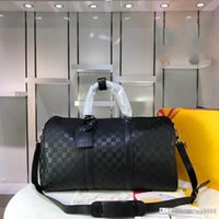 Men and women single shoulder bag handbag, leather production, large capacity, design bag, fashionable and generous, number: 38.