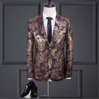 Designer Suits Jacket Mens Fine Stylish Quality Formal Weddi...