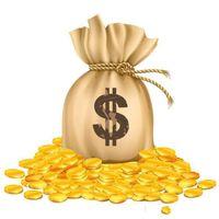 Дополнительные затраты на дополнительную плату Просто для баланса заказа и индивидуальные персонализированные продукты оплатить деньги продажа памяти платежи ссылки коробка 01