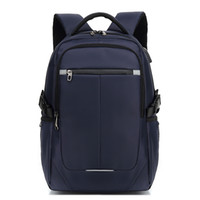 15. 6 Inch Laptop Backpack Mens Male Backpacks Business Noteb...