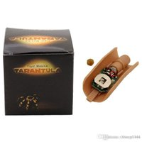 httoy Free shipping the best quality of Tarantula ITR Invisible Thread Reel magic tricks