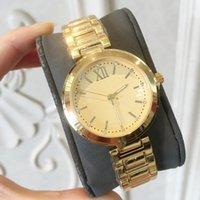 2019 상위 판매 새로운 드레스 시계 여성 캐주얼 디자이너 손목 시계 숙녀 패션 럭셔리 쿼츠 시계 탁상 시계 Relojes De Marca Mujer