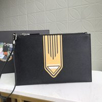 2021 модные сумки Crisscross простой кожаный квадратный сумочка радужный широкий ремешок на плечо мессенджера камеры кошельков