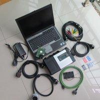 HDD Vediamo DTS 소프트웨어 SD 연결 WIFI FULL 세트 준비 할 일이 노트북 D630 4기가바이트 12 2,020메가바이트 컴팩트 진단 MB 스타 C5