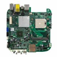 carte mère de bureau de haute qualité pour HD 410 X37H9 0X37H9 Entièrement testé