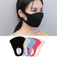 Cycling Mask Anti- Pollution Masks Dustproof Mountain Bicycle...