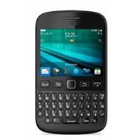 9720 사모아 터치 쓰자 이동 전화 3G 5MP 3G HSDPA 900분의 850 / 2,100분의 1,900 원래 블랙 베리