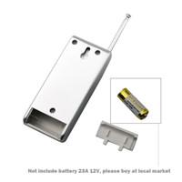 을 Freeshipping 1000D 화소 컨트롤러 SD 카드 프로그램을 주도 2048pixels RF 제어기 DMX 콘솔 TM1809 WS2811 WS2812 ws2801 DMX LED 스트립