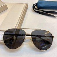 Vaka 0765S ile gel 0043 Güneş gözlüğü İçin Kadınlar Popüler Moda Yaz Stili ile Taşlar Üst Kalite UV Koruma Mercek