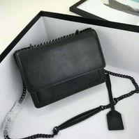 2020 le vendite di modo caldo delle borse del sacchetto di spalla Macaron colore stile borse borsa a tracolla stile bello progettista luxe borse