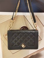 fashion Chain Bags Hot Selling Famous Envelope Bags High Qua...
