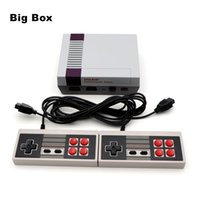 Coolbaby Mini TV Video Handheld Game Console 620 Games 8 Bit...