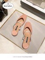 Mode sexy à talons hauts Spartiates en cuir femmes Sandales Designer luxe fin talon haut talons chaussures femme de chaussures