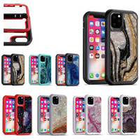 For Iphone 11 Pone Case Defender Hybrid Armor Phone Case For...
