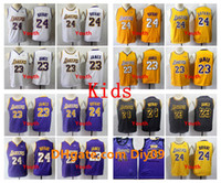Kids Los Angeles