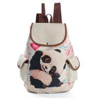 0eb08c643915 ... Panda Kid Bag For Girl Shoulder Cartoon Baby Phone Bags. US  4.40    Piece. New Arrival