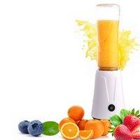 Envío gratis Alimento para bebé Milkshake Mezclador Molinillo de carne Multifunción Maker Maker Maker Maker Machine Juicer Blender