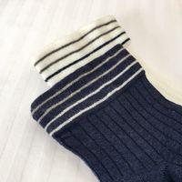 أزياء الرجال الأزرق الجوارب ذكر الكاحل جوارب شارع داخلية حلاق رجالي رياضة كرة السلة جوارب للنساء شحن مجاني