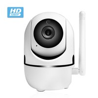ANBIUX 1080P IP Camera Wireless Home Security IP Camera Surv...