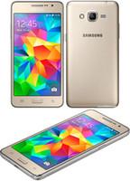 2020 5.0 дюймовый Samsung GALAXY Grand Prime G5308 Quad Core 1GB RAM 8GB ROM 8.0 MP Камера восстановленный сотовый телефон