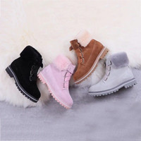 Fashion UGS Martin Boots Designer Shoes Womens Girls Puttee ...