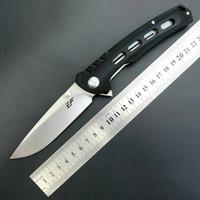 Çoklu aracı ke açık En çok satan Eafengrow EF30 çakı D2 Blade G10 Sap Katlama bıçak Survival Kamp Av Bıçağı taktik EDC