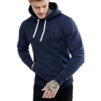 Бренд дизайнер E письмо печатных пуловер мужчины хип-хоп толстовки Зима Осень с длинным рукавом мода мужской толстовка кофты S-4XL