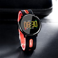696 Smart Watch HB08 Fitness Activity Tracker Blood Pressure...
