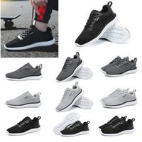 2020 أحدث براون نوع 1 لهب رمادي أبيض أحمر أسود الرباط لينة وسادة شابات الرجال الصبي الاحذية منخفضة قطع مصمم المدربين الرياضة حذاء رياضة