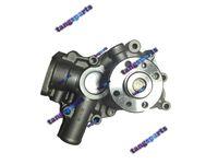 Diesel Bagger LKW Gabelstapler Planierraupen usw. Motorreparatur Ersatzteile New 3LB1 Wasserpumpe für ISUZU