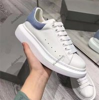 2020 top Hommes Femmes Chaussures Casual Fashion Party Chaussures de sport Chaussures de ville Velvet Tennis Party wallking Sneakers Chaussures Mix Couleur