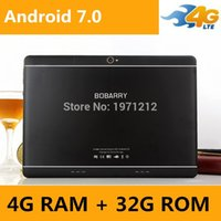Free Shipping 10 inch tablet 4G FDD LTE Octa Core 4GB RAM 32...