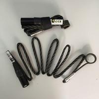 Greenlightvapes G9 Bobin Isıtıcı 16mm 20mm Enail Dnail DIY Sigara Içen için Dijital Tırnak Bobin Kuvars banger Için Titanyum Çiviler petrol kulesi