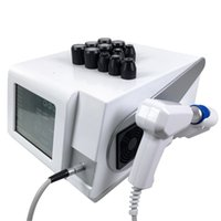 2019 best shock wave therapy equipment shockwave machine phy...