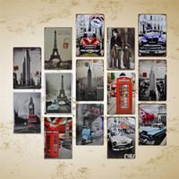 قديم الفيلم المشارك المعادن اللوحة جدار الفن ديكور ريترو معدن القصدير آية بار حانة نادي رجل الكهف الحديد الطلاء JK2006XB