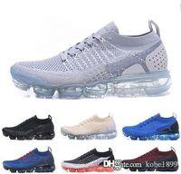 Compre Nike Air Max Airmax Vapormax Flyknit Alta Calidad